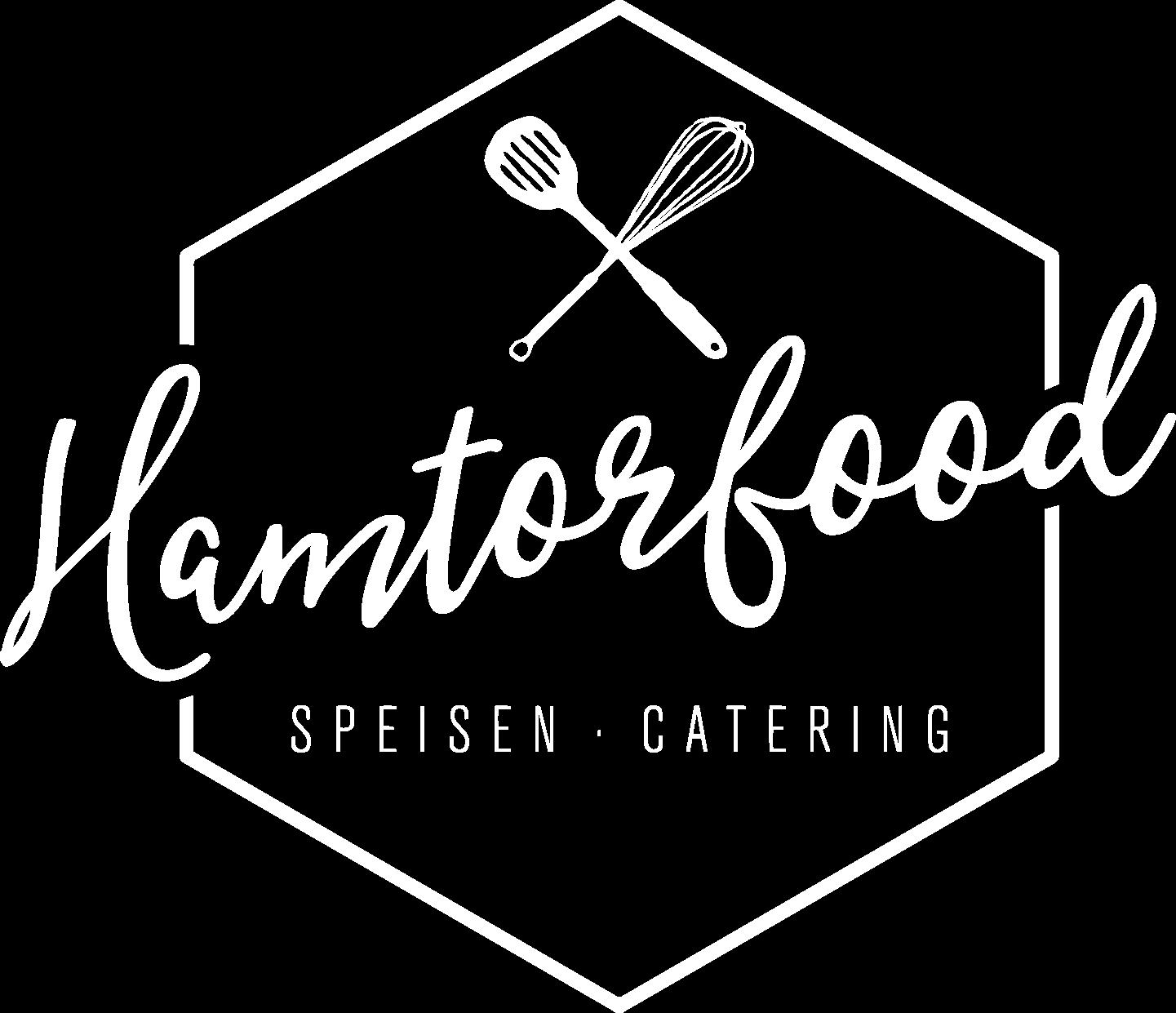 Hatorfood_Logo_weiss-01